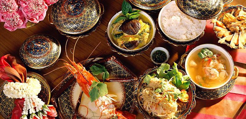 thaicuisine
