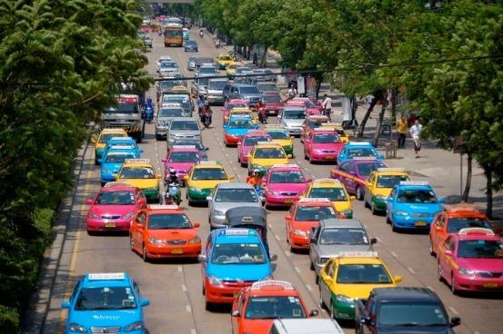 bangkok-taxi-76