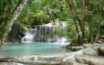 credit voyage thailande