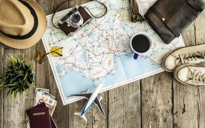 Comment préparer son voyage en Thaïlande